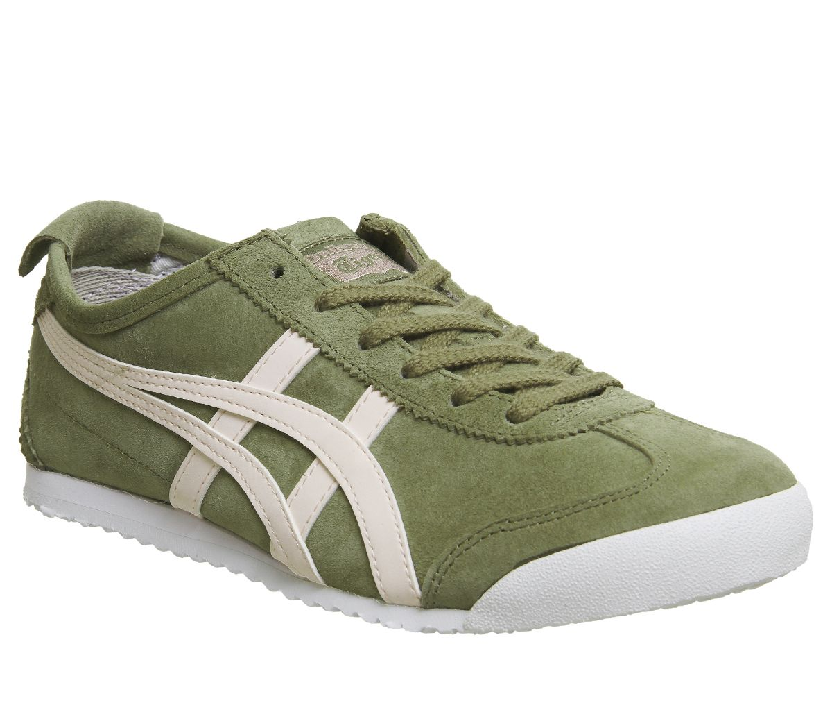 cheap for discount dc3b7 ad2b2 Mexico 66 Trainers