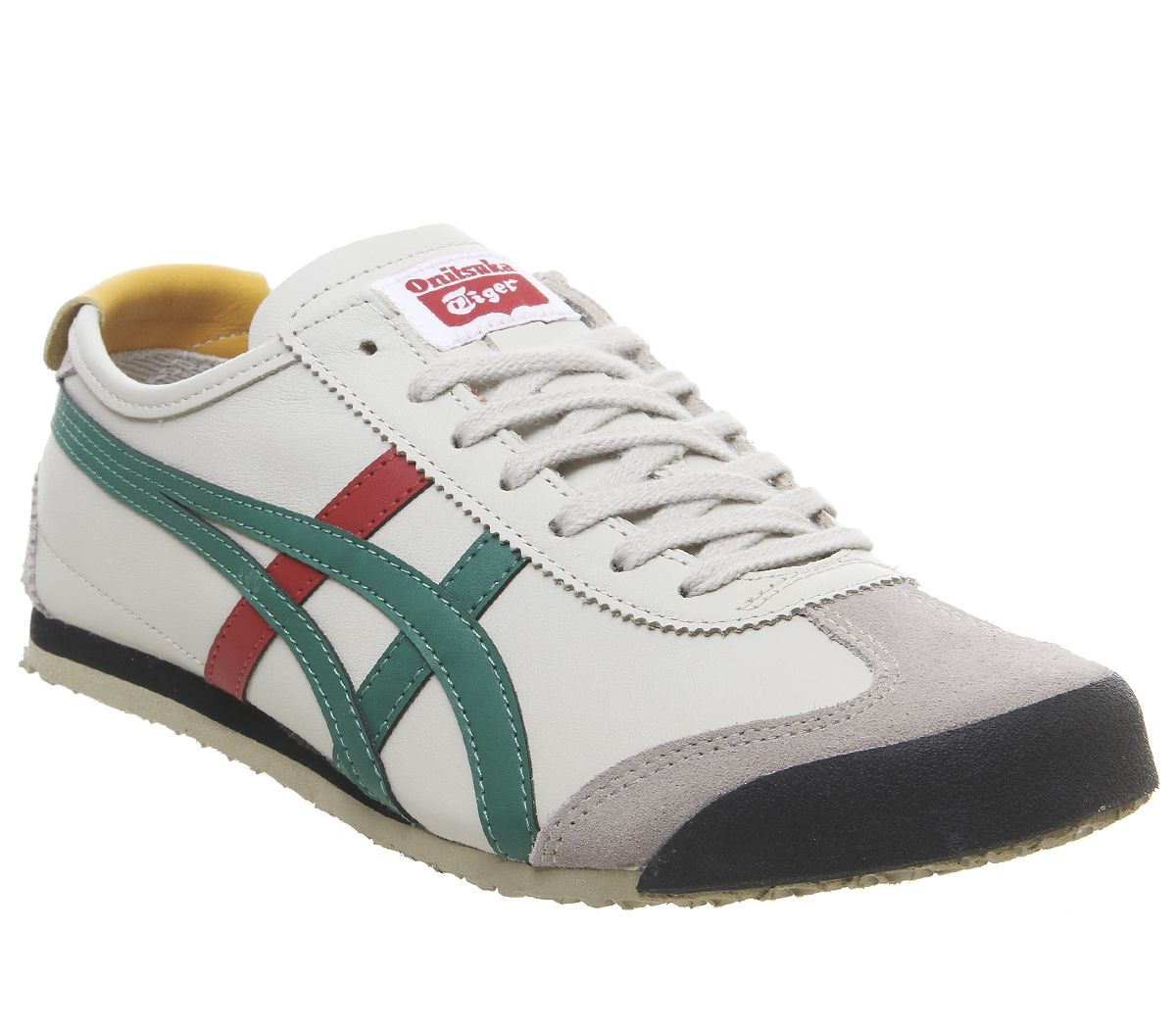 cheap for discount cde95 f70a2 Mexico 66 Trainers