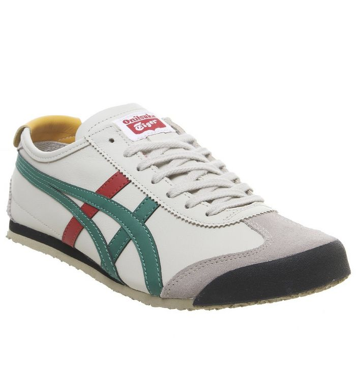 cheap for discount 00c51 d2777 Mexico 66 Trainers