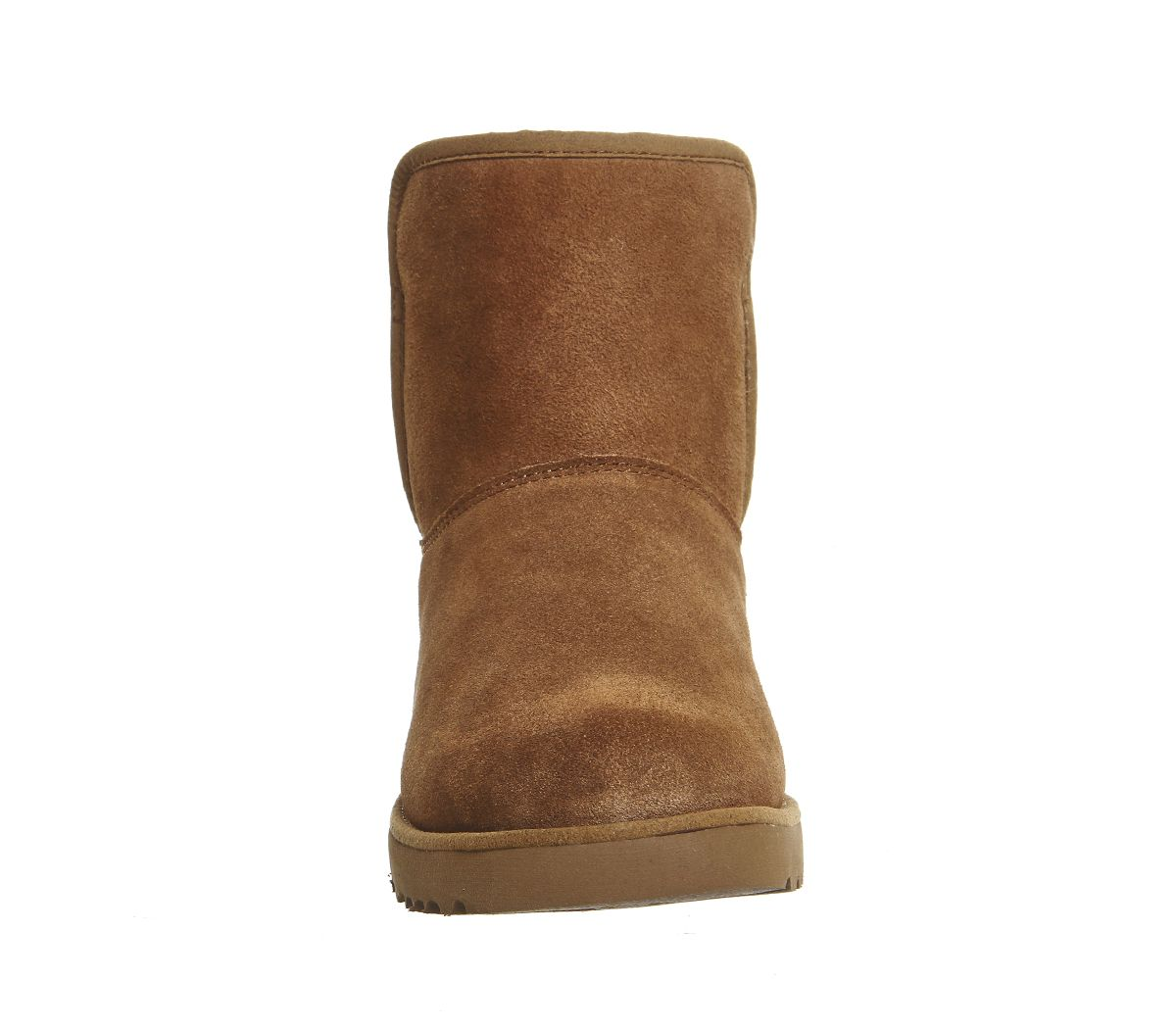 55e521f36e8 Cory Mini Slim Boot