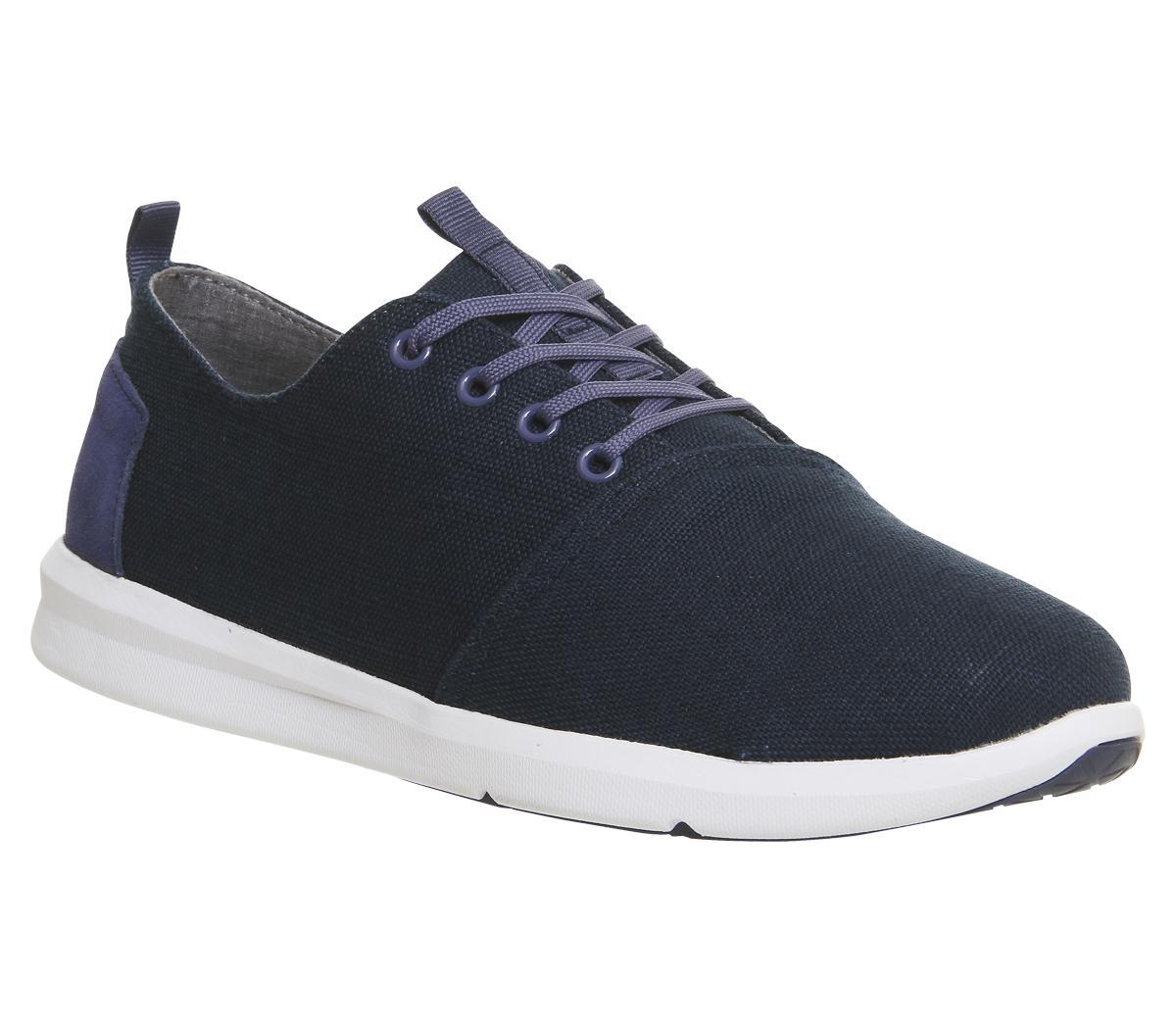 Del Ray Sneakers