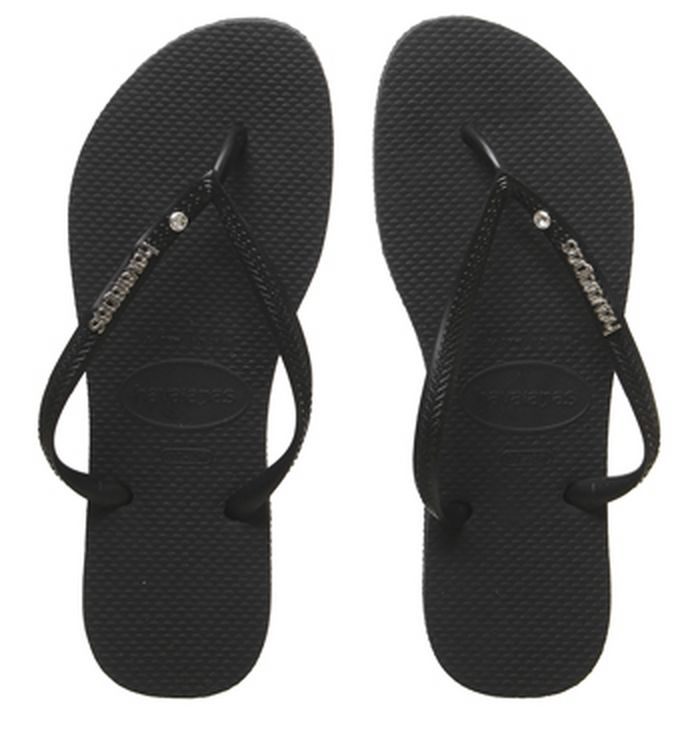 fc3ca000b Havaianas Flip Flops for Men