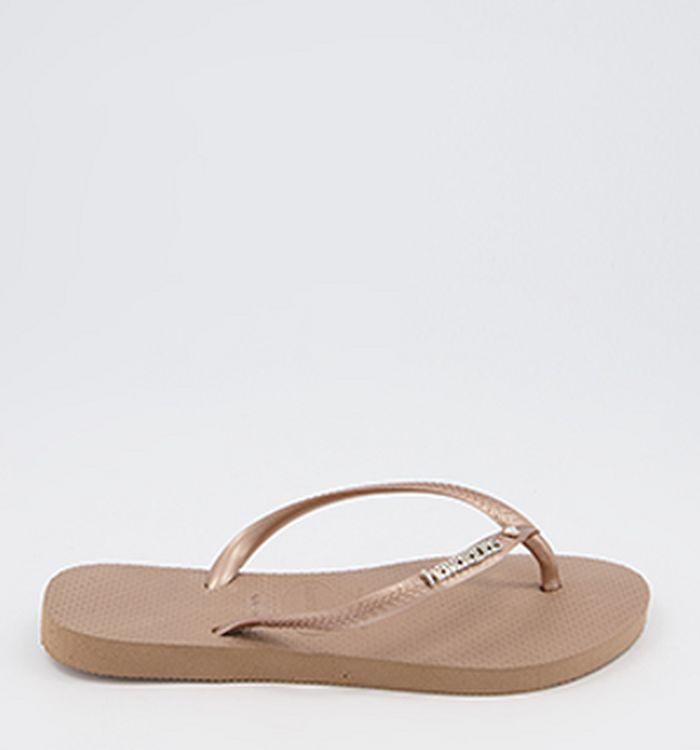 309a29af3 Havaianas Flip Flops for Men