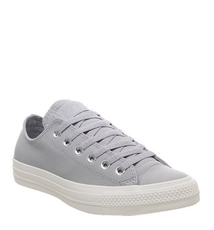 c47ef47b9098 Converse Shoes   Trainers for Men