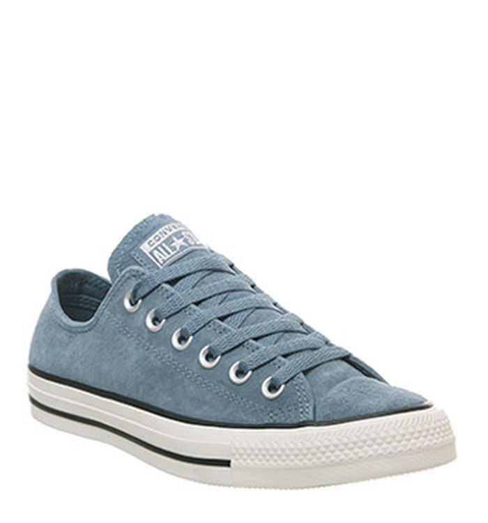 edb5c3b42dbefd Converse Shoes   Trainers for Men