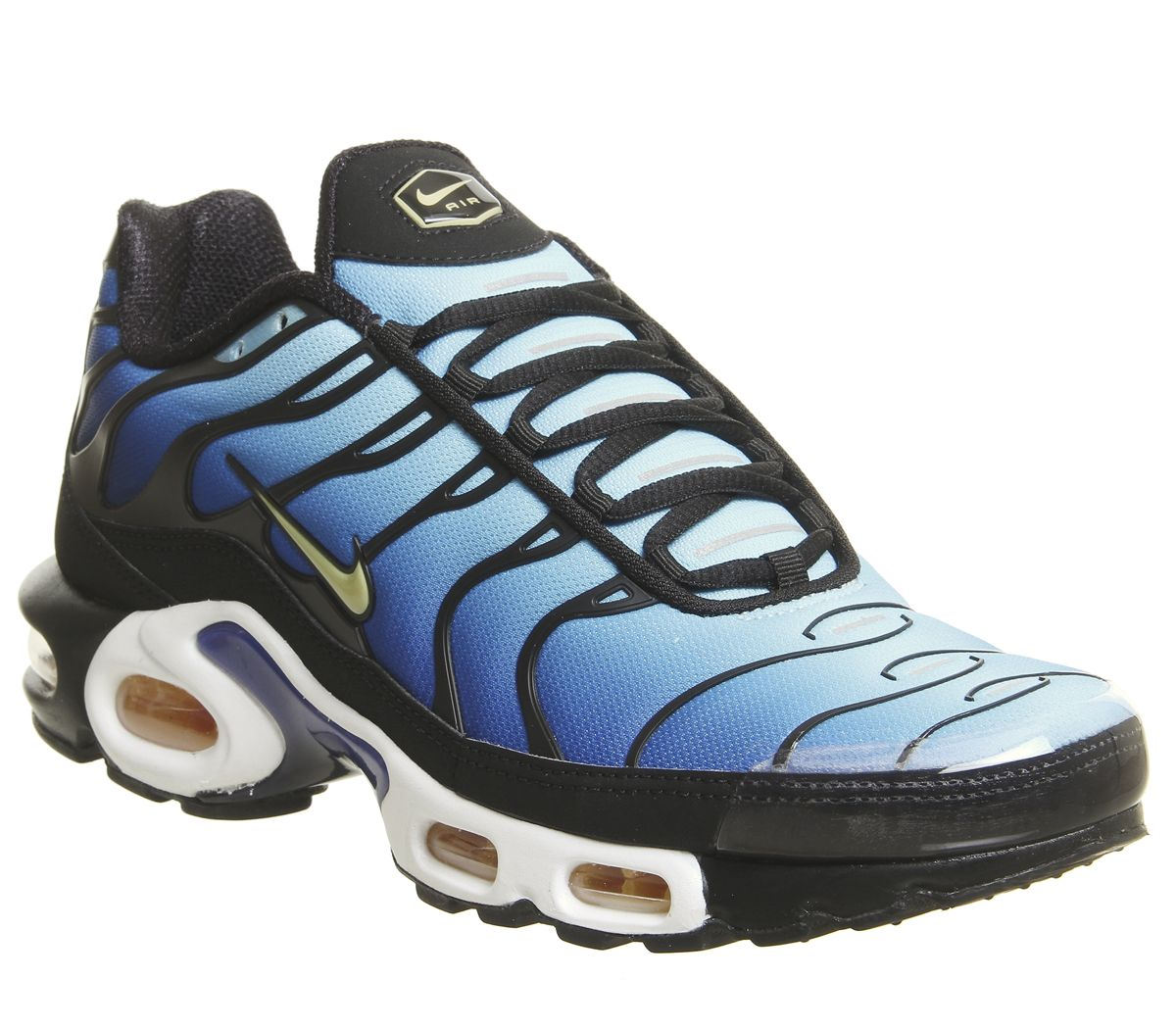 sports shoes f69cc 73c32 Air Max Plus Trainers