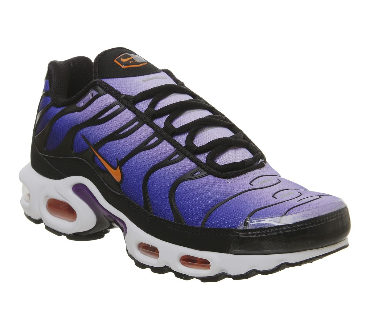 sports shoes 84238 c3d4b Air Max Plus Trainers