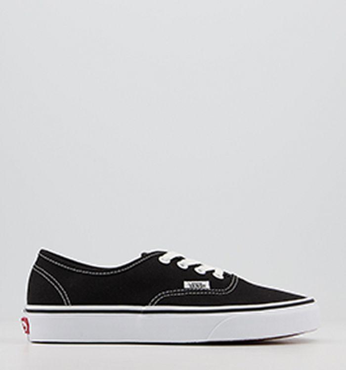 479fbfe5d7 Vans Sneakers   Modische Sportschuhe