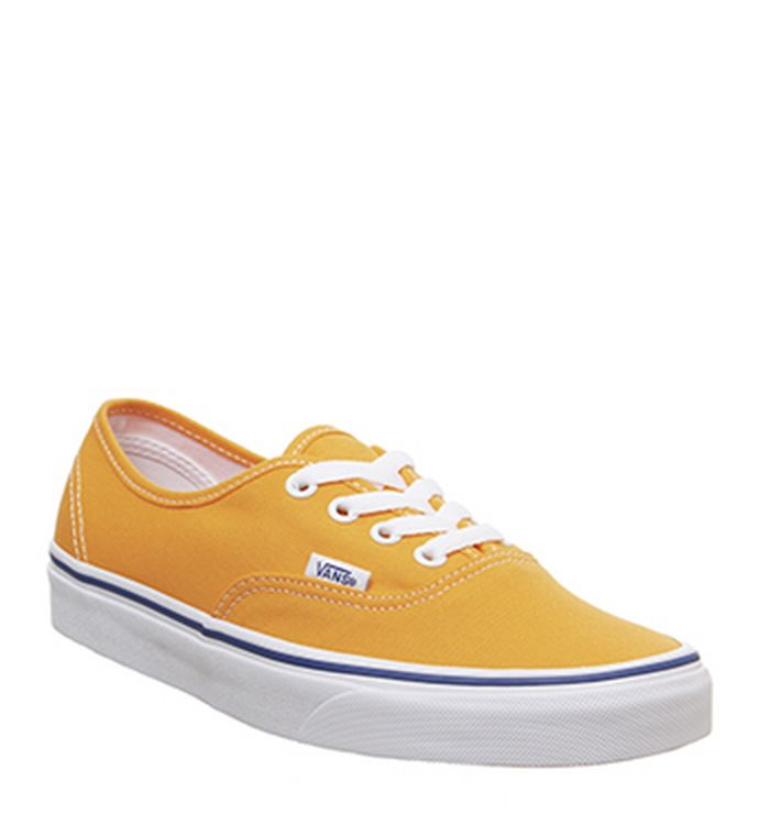 775bbb8e06 Vans - Trainers   Slip-Ons for Men