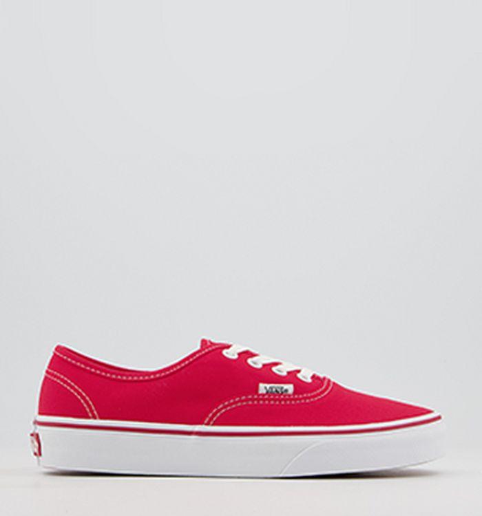 b7ba65f4a12 Shoe Sale