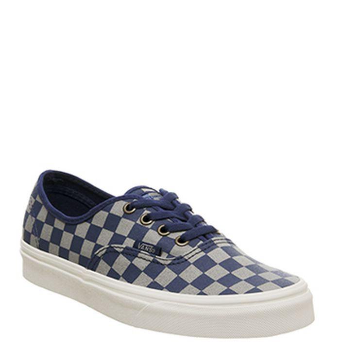 6ed26e1f99981 Vans Shoes & Slip-Ons | Old Skool & Checkerboard | OFFICE