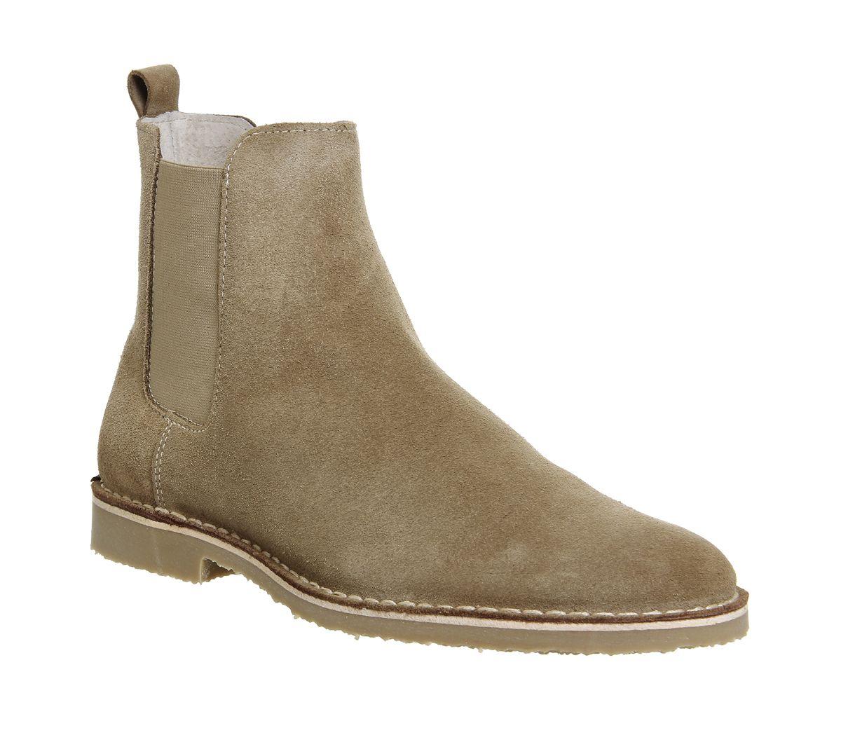 køb chelsea boots