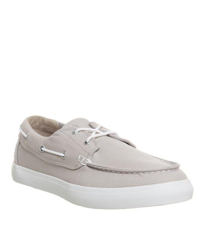 65d35d0ef83fb Timberland Stiefel   Schuhe