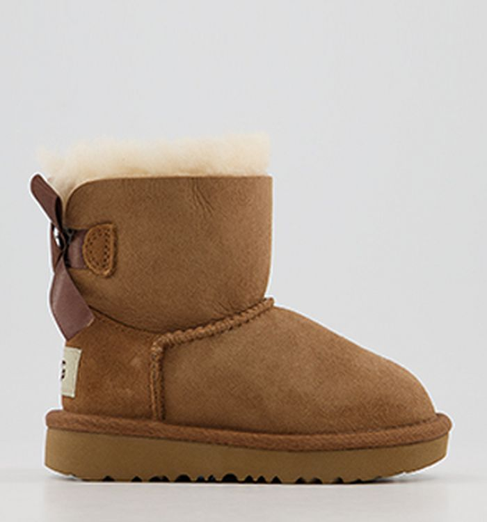 4c7cae5f8f2f UGG Boots   Slippers for Women