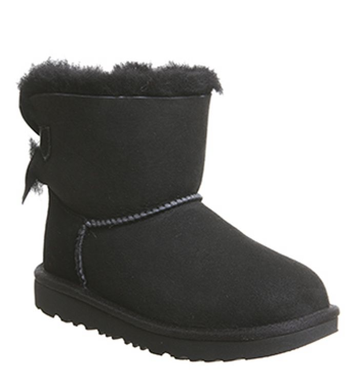 70d2ca1620c UGG Boots & Slippers for Women, Men & Kids | OFFICE