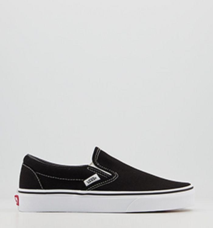 21ad2148cd Vans Sneakers   Modische Sportschuhe