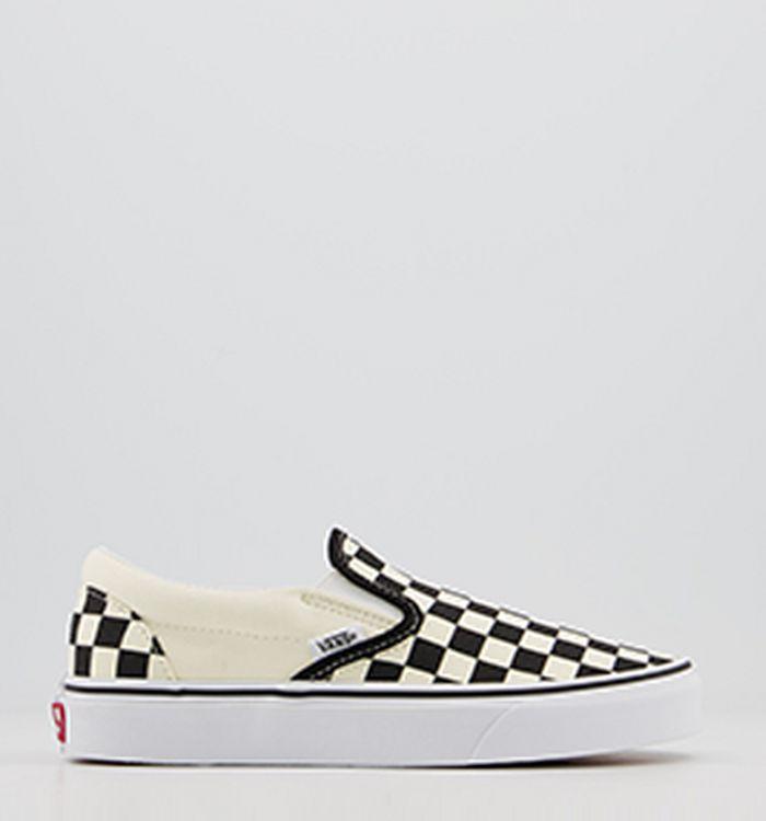 quality design ec7e0 d9e6e Vans Sneakers & Modische Sportschuhe | OFFICE London