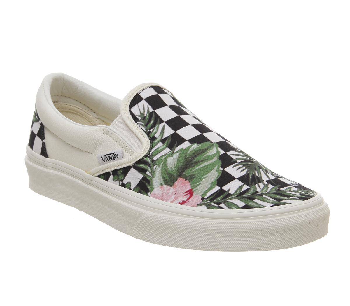 Vans Classic Slip On Checkboard | spedizioni | adidas yeezy