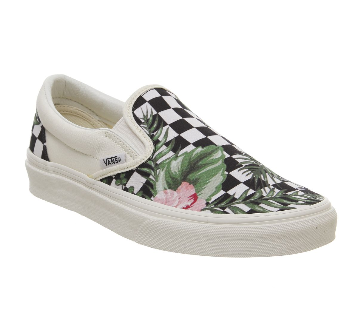 the best where to buy fast delivery Vans Classic Slip On