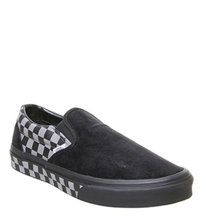 cd24f84f344d62 Shoe Sale