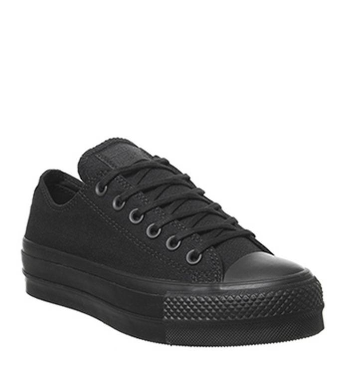 8d966a5482 Shoe Sale