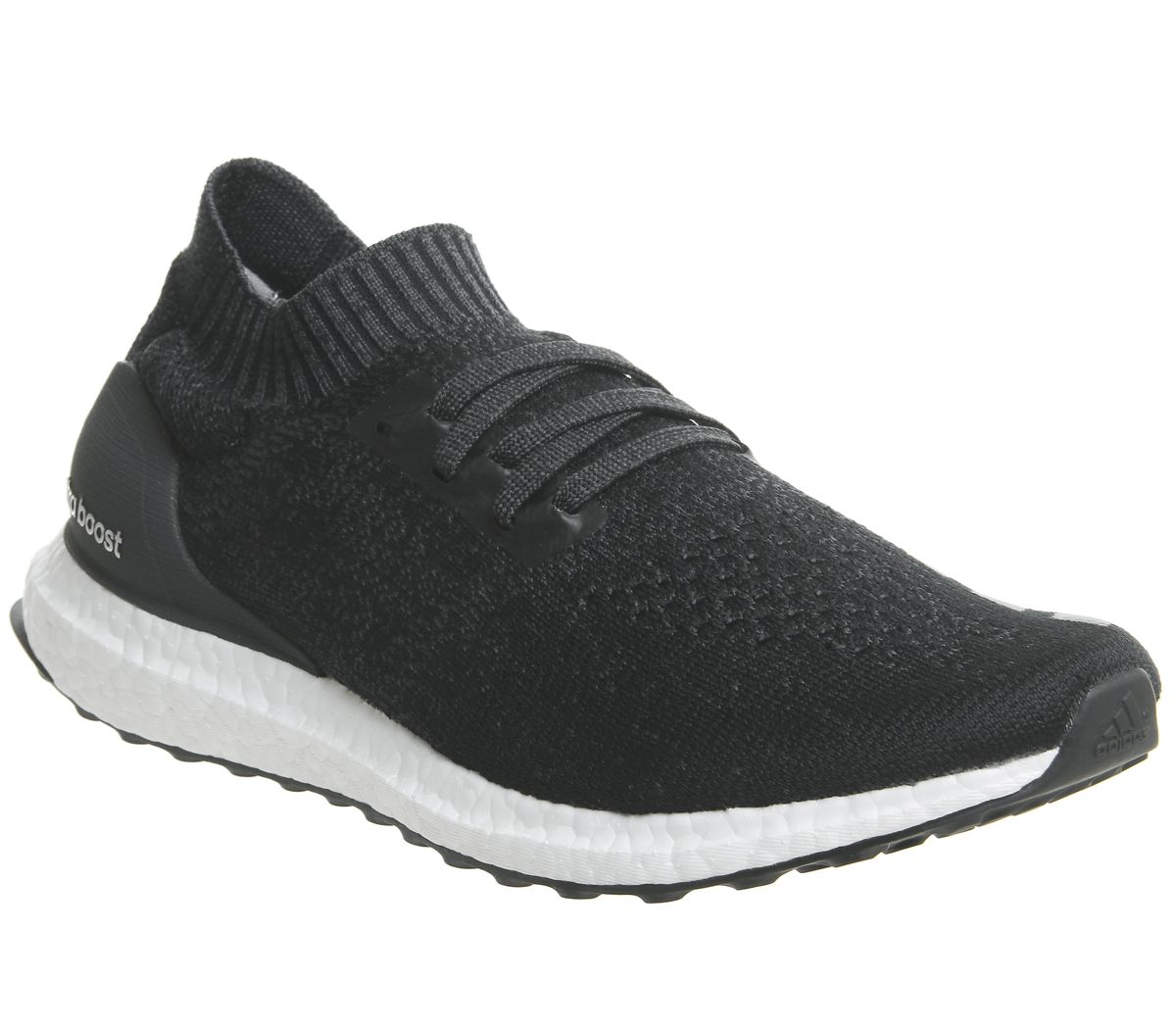 save off 0a15f 38790 Ultra Boost Uncaged