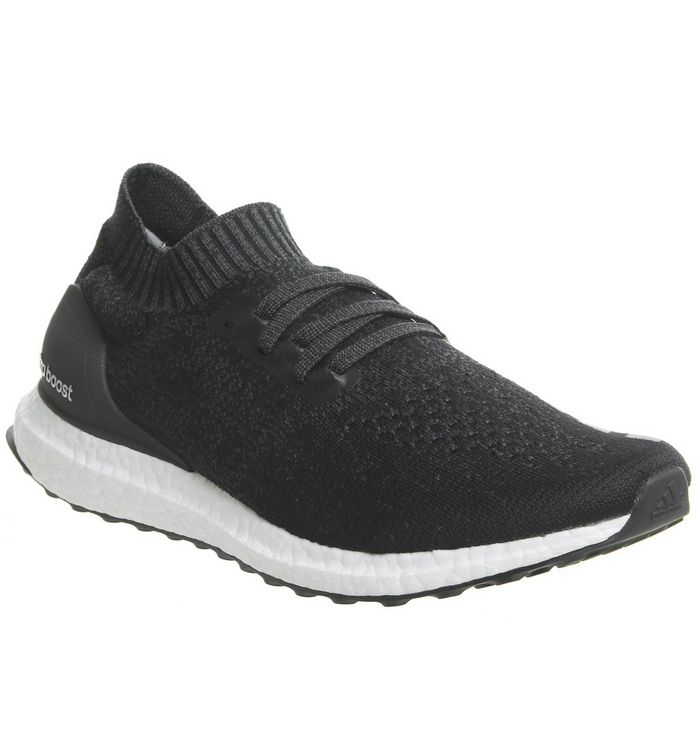 9417cf527bb Adidas Ultra Boost Uncaged Carbon - Unisex Sports