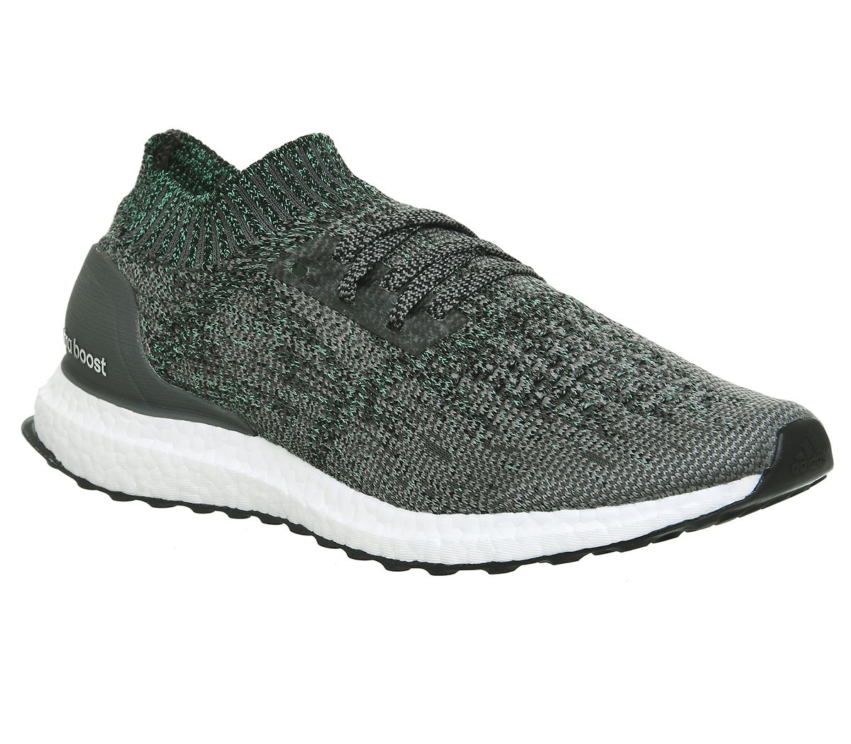 quality design 416ea 528f2 Ultra Boost Uncaged Trainers