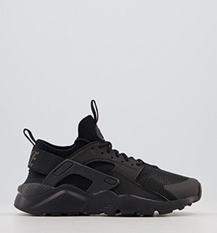 772dc98e50 Nike Huarache Run Ultra Td White. £39.99. Quickbuy. 14-07-2017
