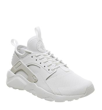 office girls trainers clearance ba788 6bd5f