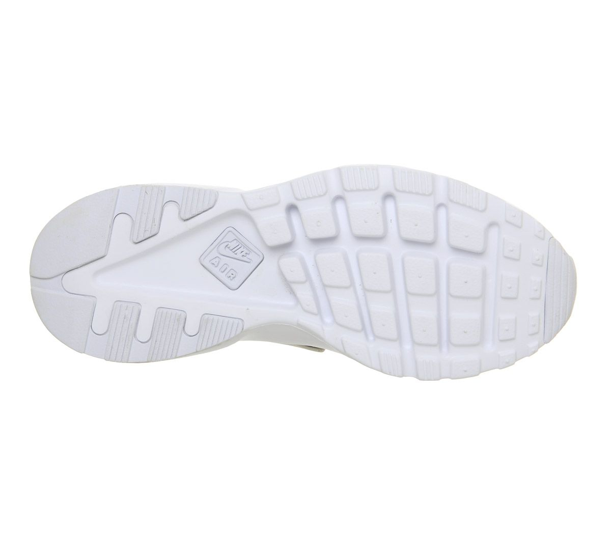 0344881271dd9 Nike Huarache Ultra GS Trainers Phantom Metallic Red Bronze White ...