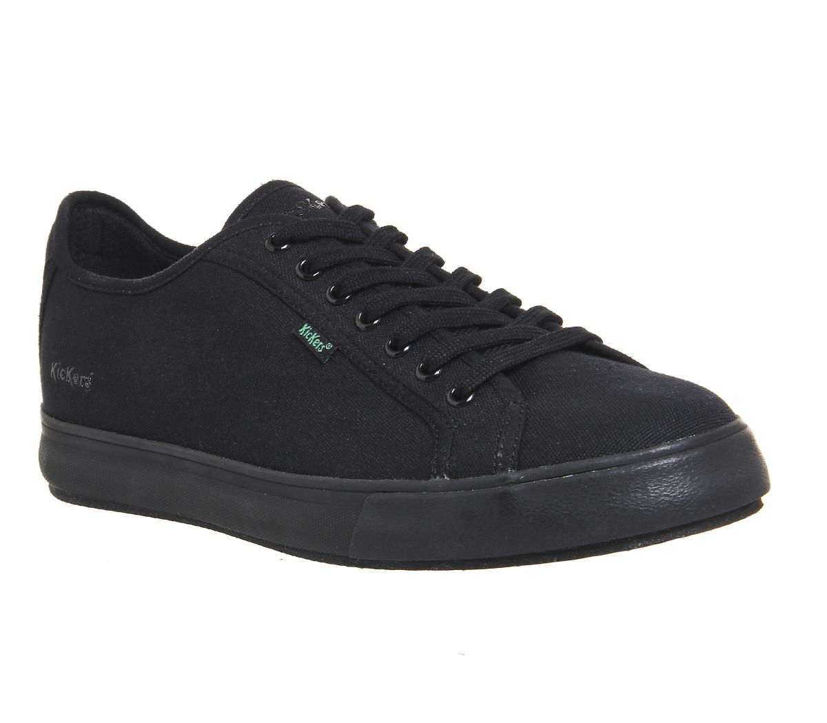Tovni Lacer Sneakers