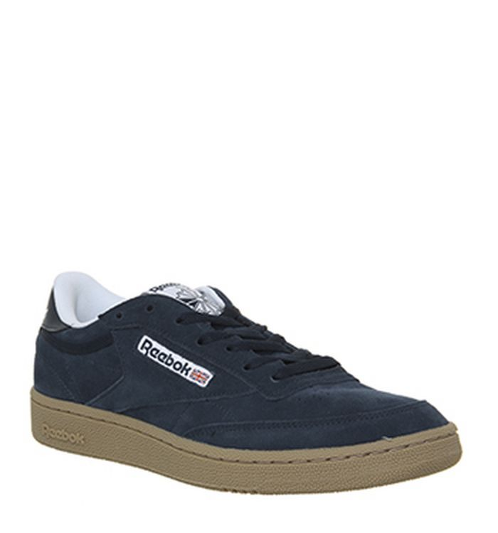 cheaper 87041 e224c Reebok Trainers for Men, Women   Kids   OFFICE