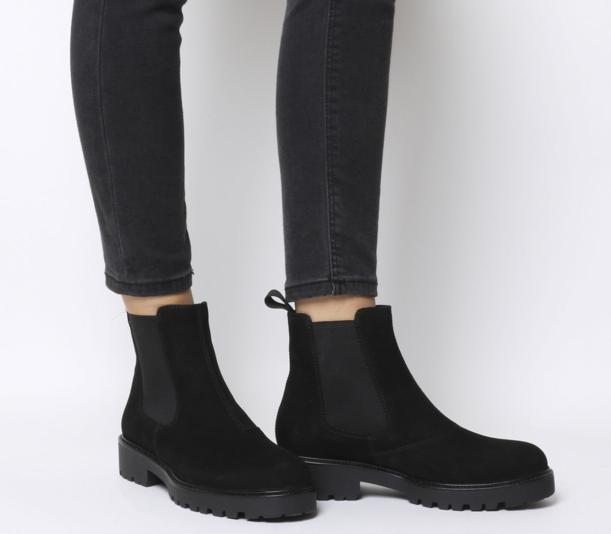 827c375db8b Kenova Chelsea Boots