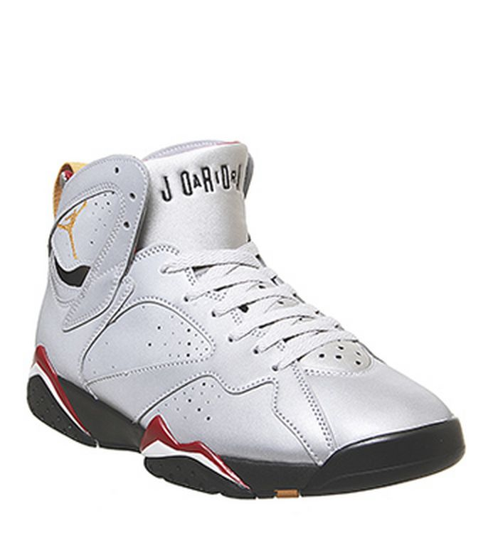 competitive price 49f6d f1997 Air Jordans Sneakers & Sports Shoes | OFFSPRING