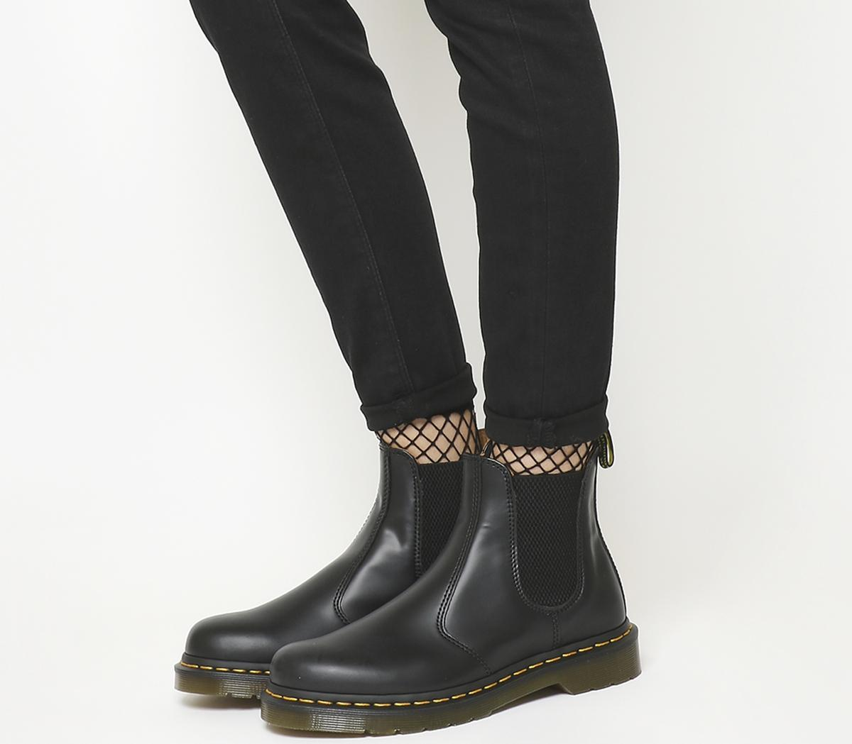 2976 Chelsea Boots F