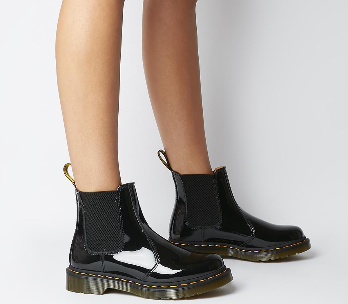 2976 Chelsea Boots