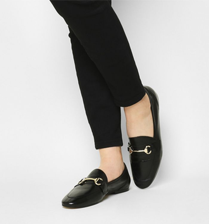 d0759dbe Womens Flat Shoes, Plimsolls & Pumps | OFFICE