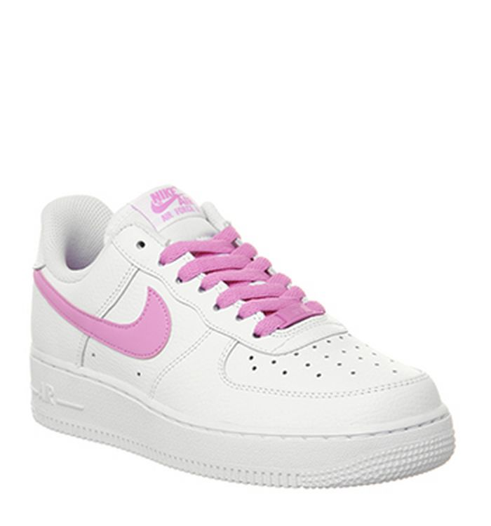 new arrival d27ad 5279d Nike Sneakers   Sportschuhe   OFFICE London