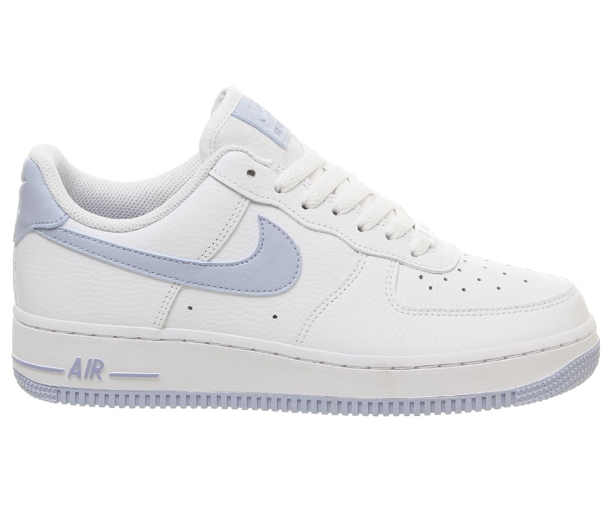 sports shoes deaca bf77b Air Force 1 07 Trainers