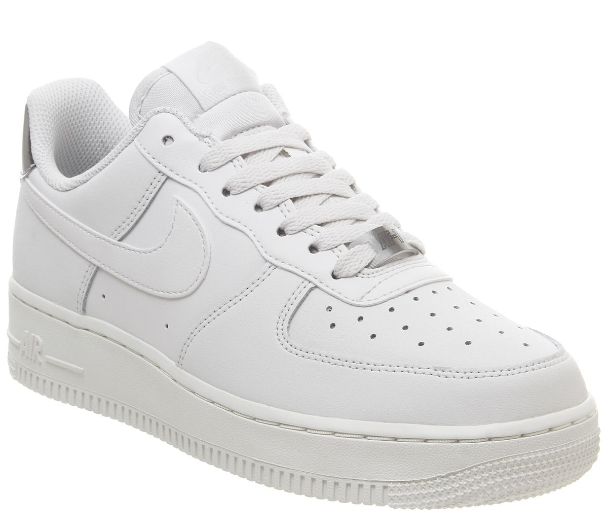 low price sale great look lower price with Air Force 1 07