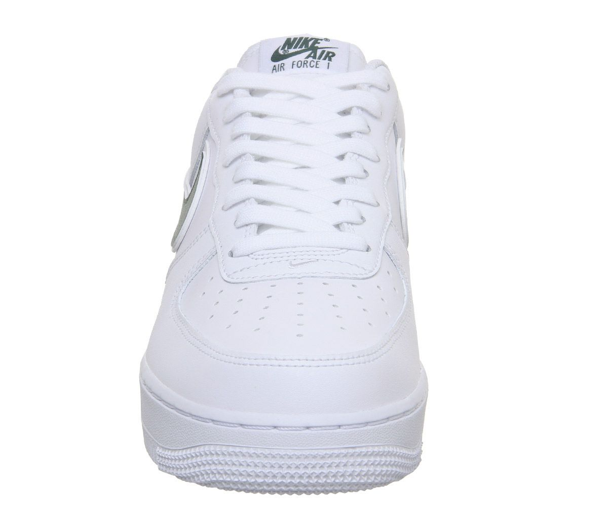 on sale 12e46 58b66 Air Force 1  07 Trainers