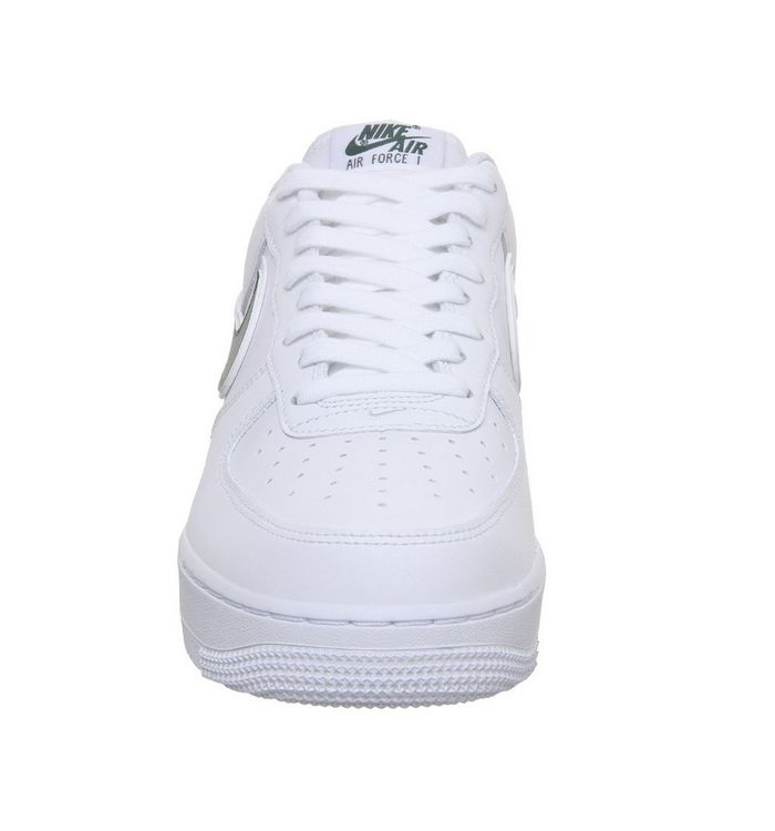 new concept d9181 394cf ... White Cosmic Bonsai  Air Force 1  07 Trainers  Air Force 1  07 Trainers  ...