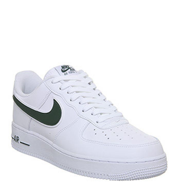 new style c544c 288d6 Nike Trainers for Men, Women   Kids   OFFICE