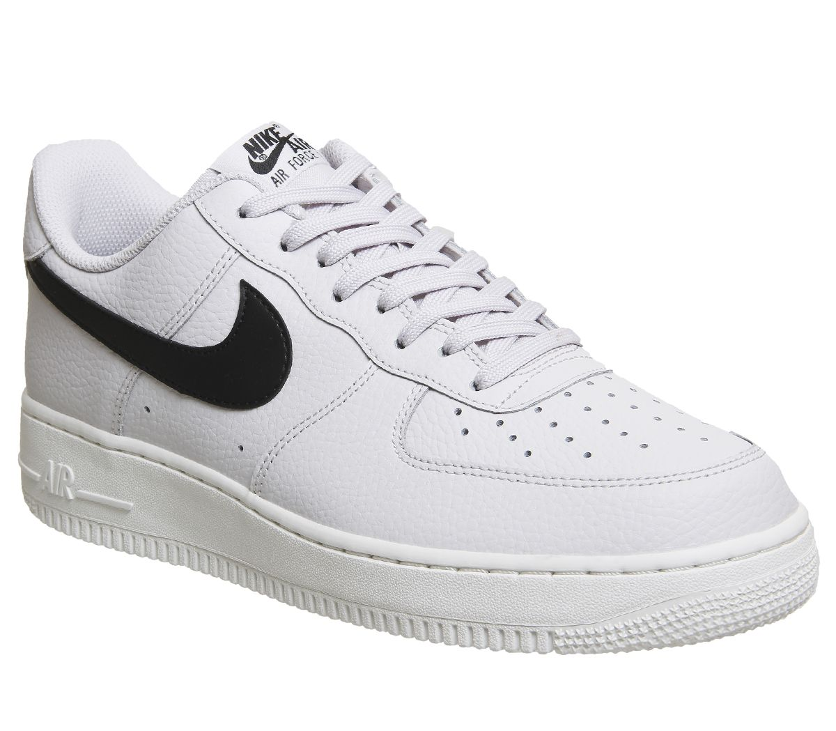 092bcdc55a Air Force 1 '07