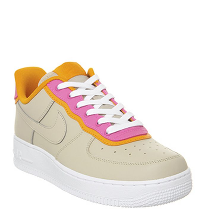 27229ea67780 Womens Sports Shoes   Sneakers