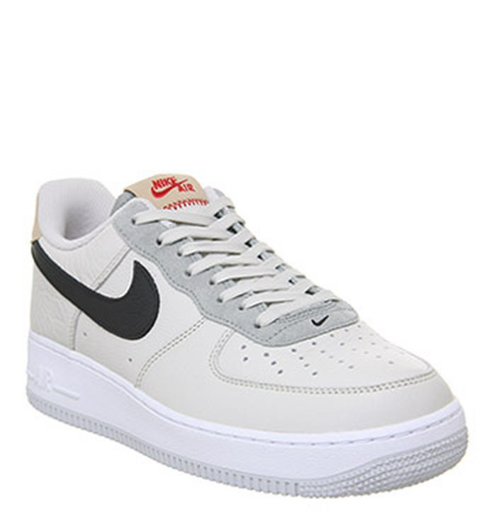 pretty nice 35143 772a7 Nike Air Force 1 07 Trainers Monsoon Blue Sail. £74.99. Quickbuy. 25-02-2019