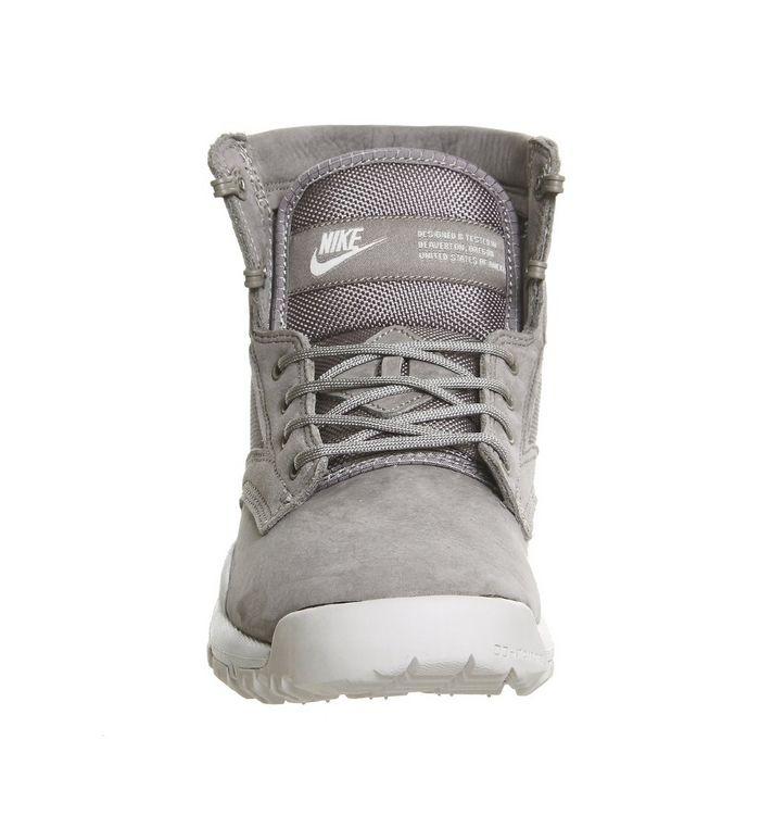 c097692e639 Nike Sfb 6 inch Light Taupe Bone - junior