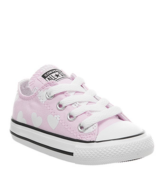 56e5afede08c5b Kids  Shoes