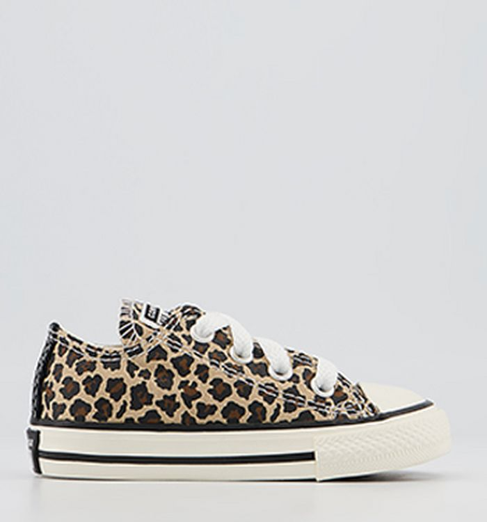 20df5e515792 Converse Shoes   Trainers for Men